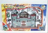 Игрушка Замок