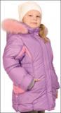 Детская куртка Анфиса