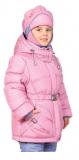 Детская куртка Оля