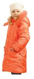 Детская куртка Лола